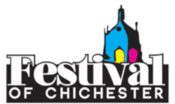 The Festival of Chichester