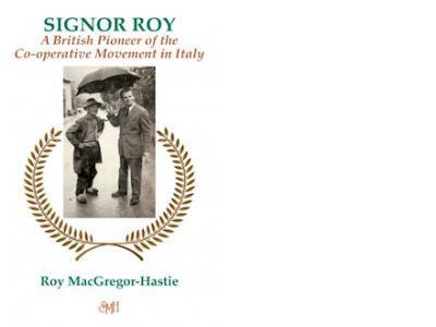 Signor Roy